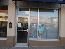 Sunnyside Retail for sale:   480 sq.ft. (Listed 2018-12-04)