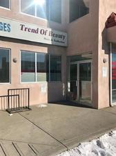 Monterey Park Retail for sale:   1,131 sq.ft. (Listed 2019-04-03)