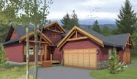 Boulder Creek villa exterior rendering.png