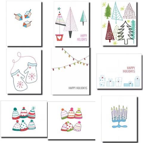 Janet karp cards.jpg