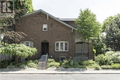 Yonge-Eglinton House for sale:  3 bedroom  (Listed 2016-06-09)