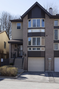 Bayview Woods-Steeles House for sale:  3 bedroom  (Listed 2016-04-27)
