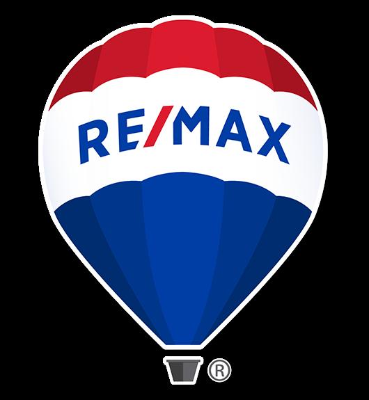 Remax Balloon