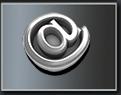 buttons_05.jpg