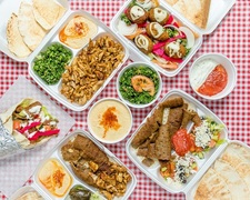 Vancouver Donair Business for sale: (Listed 2019-06-25)