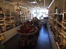 Burnaby Kitchen/ accessoryRetail.. for sale: (Listed 2019-07-08)