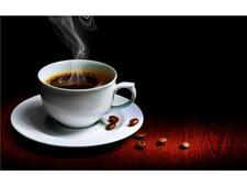 East Vancouver Cafe for sale: (Listed 2019-10-22)