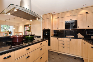 Kerrisdale Townhouse for sale:  2 bedroom 1,263 sq.ft. (Listed 2017-06-26)