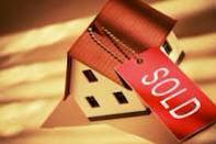 Sold5.jpg
