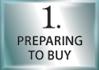 Buying - Buyers Roadmap