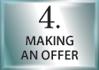 Buying - Buyers roadmap 4