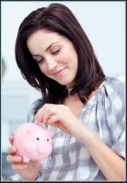 Buying - Saving Tips