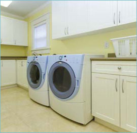 Sellers - Staging laundry.jpg