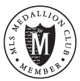 Our Team - Medallion Club