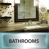 Top Dollar bathrooms
