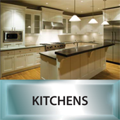 Top Dollar kitchens