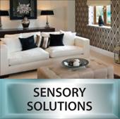 Top Dollar sensory