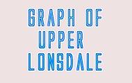 G-Upper Lonsdale.jpg