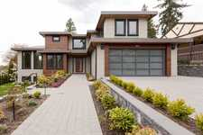 Ambleside House for sale:  6 bedroom 6,085 sq.ft. (Listed 2018-05-15)