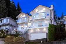 Upper Lonsdale House for sale:  5 bedroom 3,969 sq.ft. (Listed 2018-05-29)