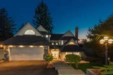 Upper Lonsdale House for sale:  6 bedroom 5,523 sq.ft. (Listed 2018-08-14)