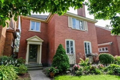 The Glebe House for sale:  3 bedroom  (Listed 2020-09-16)