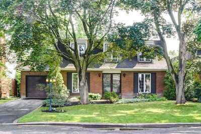 Beacon Hill North House for sale:  4 bedroom  (Listed 2021-07-28)