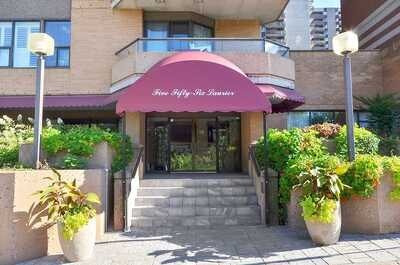 Ottawa Centre Apartment for sale:  2 bedroom 920 sq.ft. (Listed 2021-08-04)