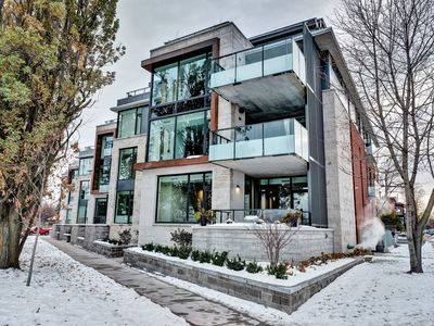 Ottawa Apartment for sale:  3 bedroom  (Listed 2020-06-05)