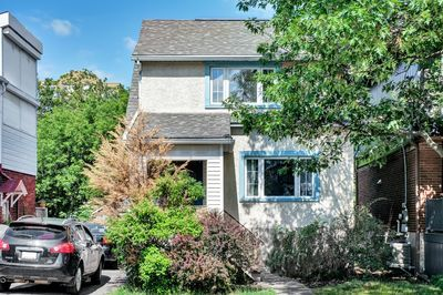 Ottawa House for sale:  2 bedroom  (Listed 2020-07-02)