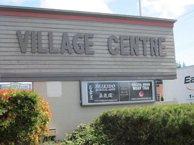 South Surrey White Rock Industrial for sale:   2,400 sq.ft. (Listed 2019-04-26)
