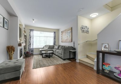 Sullivan Station Townhouse for sale: Madison 3 bedroom 1,490 sq.ft. (Listed 2020-02-14)