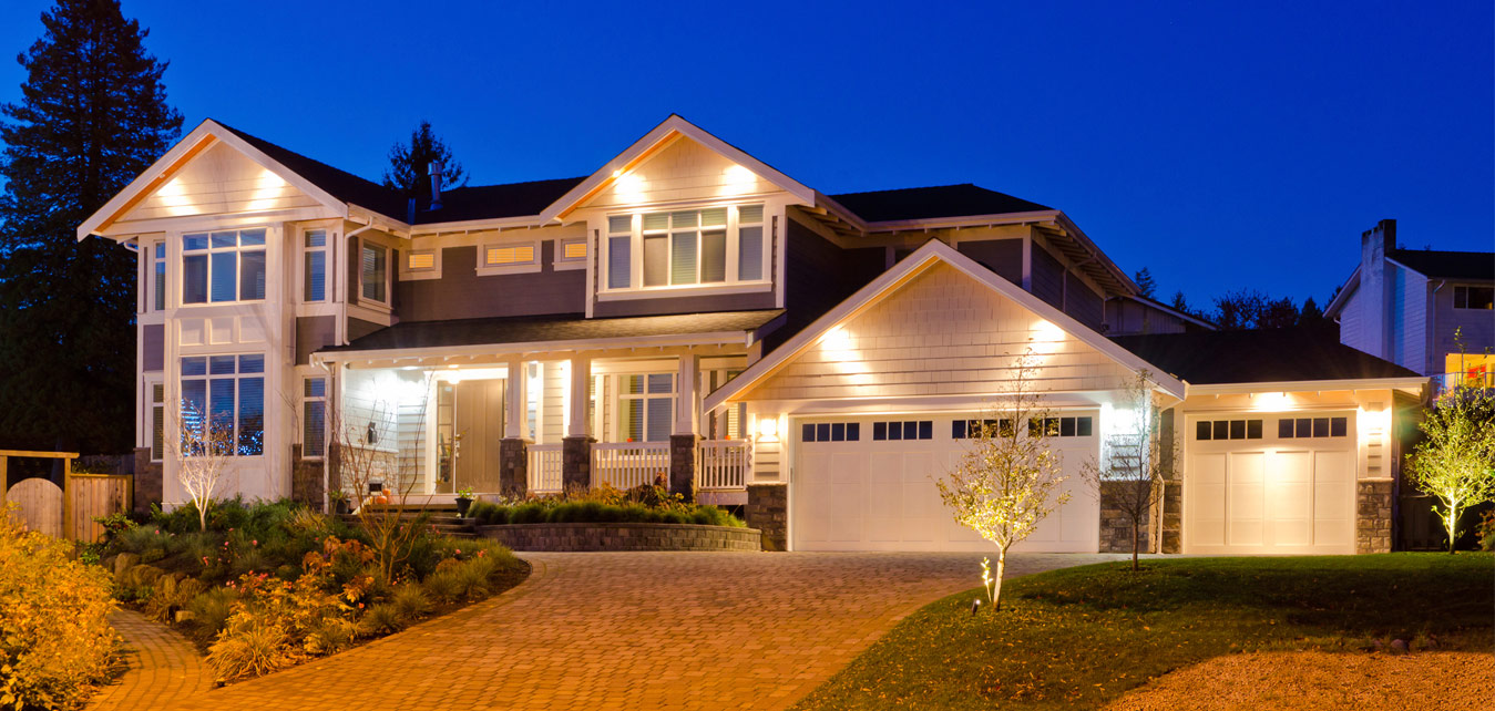 Kelly Raabe Burnaby Homes