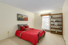 Highgate Condo for sale:  2 bedroom 920 sq.ft. (Listed 2019-01-22)