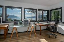 Lions Bay House for sale:  5 bedroom 4,354 sq.ft. (Listed 2019-01-22)