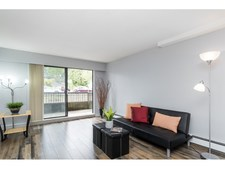 Central Abbotsford Condo for sale:  2 bedroom 1,062 sq.ft. (Listed 2019-09-26)