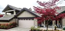 Northlands Townhouse for sale:  3 bedroom 1,880 sq.ft. (Listed 2020-01-30)
