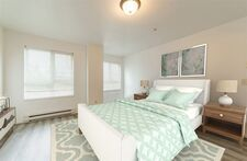 Chilliwack W Young-Well Apartment/Condo for sale:  2 bedroom 1,138 sq.ft. (Listed 2021-02-25)