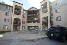 Downtown Condo for sale:  2 bedroom 844 sq.ft. (Listed 2018-11-20)