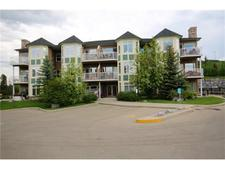 Sunterra Ridge Condo for sale:  2 bedroom 900 sq.ft. (Listed 2017-06-01)