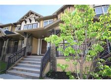 Heartland Townhouse for sale:  3 bedroom 1,129 sq.ft. (Listed 2017-06-13)