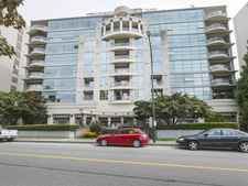 West End VW Condo for sale:  3 bedroom 1,668 sq.ft. (Listed 2020-02-18)