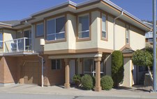 Penticton Townhouse for sale: Skaha Benches 2 bedroom 1,490 sq.ft. (Listed 2018-07-27)