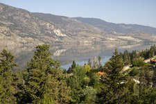 Okanagan Falls Vacant lot for sale: Heritage Hills   (Listed 2018-05-18)