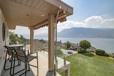 Penticton Single Family Home for sale:  3 + den 4,018 sq.ft. (Listed 2018-07-24)