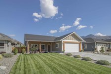 Keremeos Single Family Home for sale:  3 bedroom 1,617 sq.ft. (Listed 2018-09-11)
