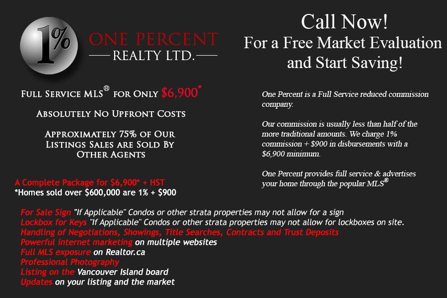 sellingsection.jpg