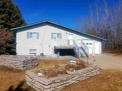Rural Strathcona County House for sale:  3 bedroom  (Listed 2019-12-26)