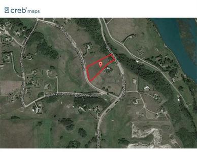 Springbank Heights Land for sale:    (Listed 2018-06-18)