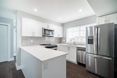 Glenwood PQ Condo for sale:  1 bedroom 784 sq.ft. (Listed 2019-01-08)